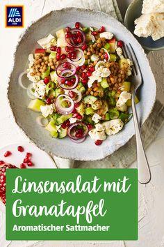 Vegetarian Recipes Dinner, Vegetable Recipes, Healthy Dinner Recipes, Soup Recipes, Cooking Recipes, Clean Eating, Healthy Eating, Eat Smart, Soup And Salad