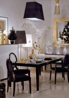 """Coco"" furniture collection. Zaros Christmas show-room. Olga Sismanidou / Miracles"