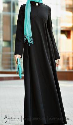 Sahara. Мусульманская одежда | VK