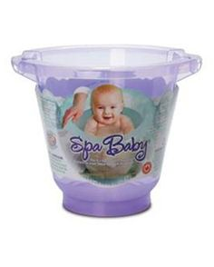 75 Best Baby Bath Images Baby Bath New Baby Products
