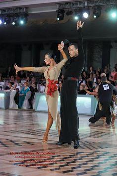 Emanuele and Elisa 2015