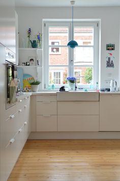 1001 wohnideen k che f r kleine r ume wie gestaltet man kleine k chen k chen pinterest. Black Bedroom Furniture Sets. Home Design Ideas