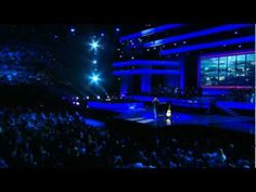 PETER CETERA - HitMan David Foster & Friends (HD) Eric Benet, Renee Olstead, Brian Mcknight, Chill Out Music, Kenny G, Rock Bands, Band Band, Happy Song, Dance Routines