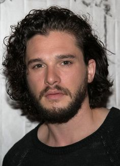 About May Know Kit TronosChicos De Not 17 You Harington Things Juego 7xqwxOH