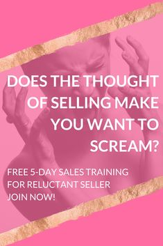 FREE sales training for coaches & mentors who HATE selling. Clcik the link, add your email and JOIN NOW! Business Tips, Online Business, Blog Planner, Free Downloads, Free Blog, You Are Awesome, Coaches, Boss Lady, Feel Good