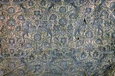 Textile News, Museum, Fabric Art, City Photo, Medieval, Fabrics, Tapestry, Pattern, Suits