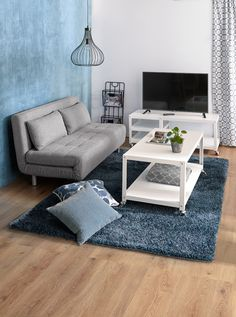 Floor Chair, Campaign, Flooring, Content, Contemporary, Medium, Board, Furniture, Home Decor