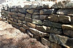 x-large-long-stack-tennessee-fieldstone-dry-stack-retaining-wall.jpg 800×533 pixels