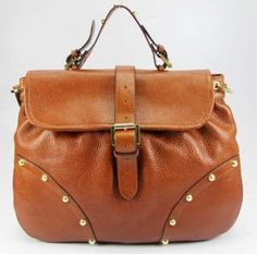 99dc17e9191 Mulberry Leather Top Handle Bag Tan Bags Sale   Mulberry Outlet £177.07