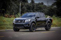 Nissan Navara, Nissan 4x4, Navara D40, Nissan Trucks, Frontier Truck, Frontier Nissan, Navara Tuning, Best Off Road Vehicles, Gta Cars