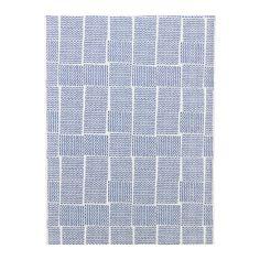 SOMMAR 2016 Fabric IKEA