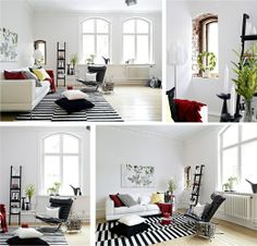 Ikea stockholm rug bedroom rug interior home decorations in nigeria Stockholm Living, Ikea Stockholm Rug, Rugs In Living Room, Living Room Designs, Living Spaces, Ikea Rug, Rustic Rugs, Living Room Inspiration, Cool Furniture