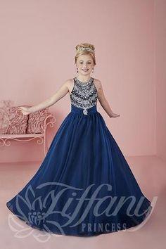 Tiffany Princess 13466