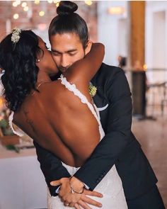 Multicultural Cambodian Wedding by Erika Layne Photography - Perfete Today's featured wedding is extra special for two reasons: first, it features not one but TWO ceremonies (an American one and a Cambodian one) AND it was photographed by our Interracial Couples, Biracial Couples, Interracial Wedding Ideas, Cute Couples Goals, Couple Goals, Dope Couples, Photo Couple, Couple Photos, Cambodian Wedding