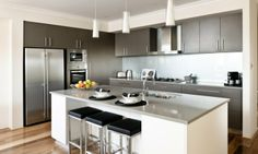 House and Land Packages Perth WA | New Homes | Home Designs | Elwood | Dale Alcock