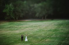 How To Choose a Wedding Photographer: Part I | A Practical Wedding