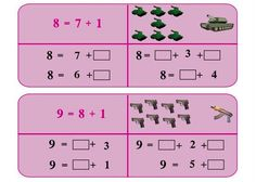 ISIS Teaches Kids Math WithGuns Ammo and Tanks?!