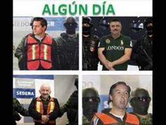 #RadioRESISTENCIA ¿TAMBIEN #NarcoPOLITICOS @AristotelesSD @SAT México @Erin Nesdale DARAN POR CADA TACHA #FacturaElectrónica?