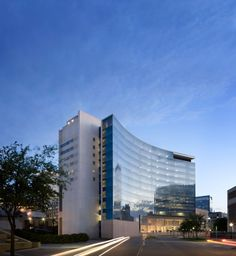 Methodist Hospital Research Institute in Houston, Texas, United States