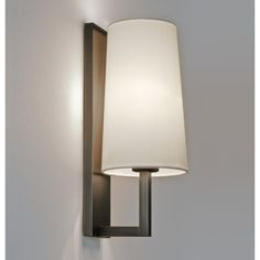 bathroom wall light uk - Google Search