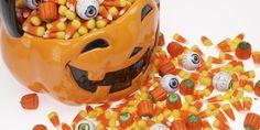 #Halloween #festa #dolci #costume #party #eccezionale #regole #comportamento