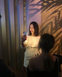Jessica & Krystal, Krystal Jung, Jessica Jung, Sulli, Ice Princess, Good People, Girl Crushes, Real Life, Victoria
