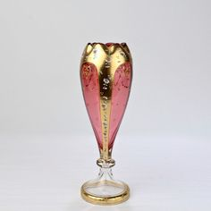 Gl Vase In A on in a fishbowl, in a planter, in a casket, in a pear, in a frog, in a plant, in a plate, in a glass, in a mirror, in a mask, in a sofa, in a rose, in a bedroom, in a wall, in a bowl, in a basket, in a white, in a light, in a ring, in a painting,