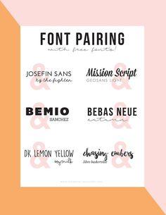 6b4f0373a5eb0982561dd970b85513af--blog-fonts-writing-fonts.jpg (619×800)