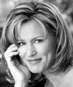 Christine Lahti, Bernard B Jacobs Theatre, Hollywood Icons, Celebrity Portraits, Hair 2018, Yesterday And Today, Shoulder Length Hair, Hair Today, Cut And Color