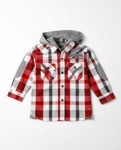 Html, Raincoat, Plaid, Kids, Jackets, Shirts, Women, Fashion, Boys Shirts