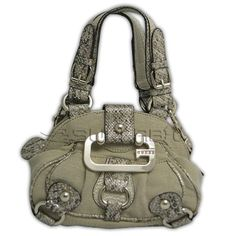 777c4e2f35 32 Best Guess Handbags! images