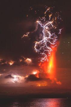 lsleofskye: Lightning