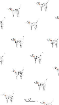 56 super ideas for wallpaper iphone cute backgrounds pattern prints Cute Wallpaper Backgrounds, Trendy Wallpaper, Wallpaper Iphone Cute, Cute Wallpapers, Iphone Backgrounds, Wallpaper Ideas, Interesting Wallpapers, Pattern Wallpaper Iphone, Perfect Wallpaper