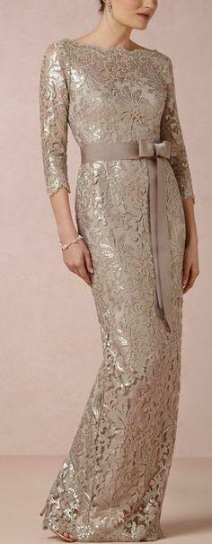Macedonia Dress     jaglady siluet the one I would like!
