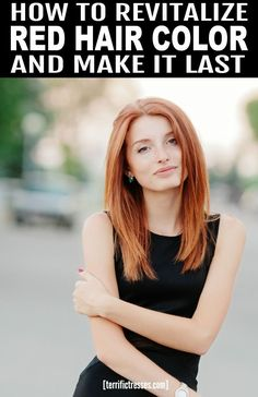 Love everything about your box red hair color except the fade? Whether you went … - Modern Blonde And Burgandy Hair, Red Hair Fade, Copper Blonde, Dyed Red Hair, Blonde Pink, Hair Dye, Dying Hair Red, Dying Your Hair