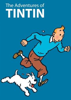 (1) Herge - Twitter Search