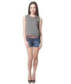 It s time for a style-check and fill-up your wardrobe with the most.  Shopping MallsOnline ... 839292a1a