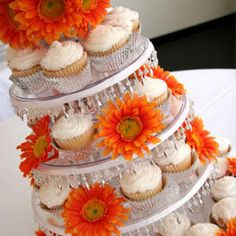 cupcake wedding cakes houston tx 1000 images about sweet tooth desserts amp more on 13174