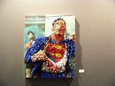 Superman 1.
