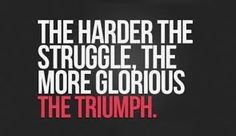 Never give up quotes guide you through to victory. Stay focused, stay positive, stay strong, try one more time to get what you want when the world says no. Fit Girl Motivation, Motivation Inspiration, Fitness Inspiration, Fitness Motivation, Fitness Goals, Employee Motivation, Lifting Motivation, Motivation Success, Business Inspiration