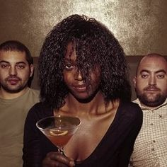Listen to music from Morcheeba like The Sea, Blood Like Lemonade & more. Find the latest tracks, albums, and images from Morcheeba. Music Love, Listening To Music, My Music, Trip Hop, Yoga Playlist, Movies And Series, Yoga Music, Types Of Music, World Music