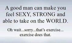 Fitness Inspiration, the truth is always in small print =(