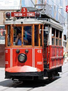 http://www.radiomuseum.org/museum/tr/nostaljik-tramvay-hakk-nda-beyo-lu-stanbul/images/istanbul_t5_410_on_istiklal_av.jpg için Google Görsel Sonuçları