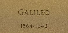 It took the Roman Catholic Church 350 years to rectify the persecution of Galileo and address one of the many infamous wrongs to which they have subjected humanity. Scientific Revolution, The Inquisition, Persecution, Roman Catholic, Wisdom, Lettering, Catholic, Paradigm Shift, Drawing Letters