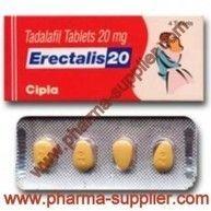 pharma supplier | Scoop.it
