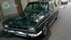 بهترین خودروهای کلاسیک را در سایت شیپور سراغ بگیرید!