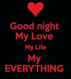 """Good Night Quotes and Good Night Images Good night blessings """"Good night, good night! Parting is such sweet sorrow, that I shall say good night till it is tomorrow."""" Amazing Good Night Love Quotes & Sayings Good Night Love Messages, Good Night Love Quotes, Good Night I Love You, Good Night Love Images, Romantic Good Night, Good Night Wishes, Good Morning Love, Good Night Image, Love Quotes For Him"""