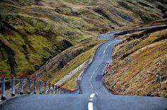 Tour de France in Yorkshire Gallery - Buttertubs Stage 1 #tourdefrance #legranddepart #letouryorkshire #letourholmfirth #yorkshire #cycling #tdf #holmfirth #sport