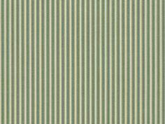 Ticking Stripe - Rosemary