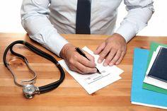 Gezondheidsfactuur te hoog voor kwart Belgische huishoudens Meer dan 95 procent van de Belgische patiënten is tevreden over de zorg die hij ontvangt van de dokter. Een kwart van de huishoudens geeft wel aan dat de bijdragen voor gezondheidszorgen moeilijk passen binnen het beschikbare huishoudbudget.